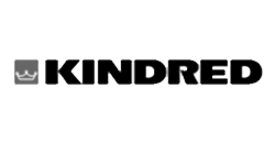 kindred-partenaire-espace-plomberie-duo