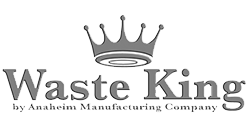 waste-king-partenaire-espace-plomberie-duo